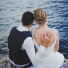 Photographe de mariage en France, Marseille